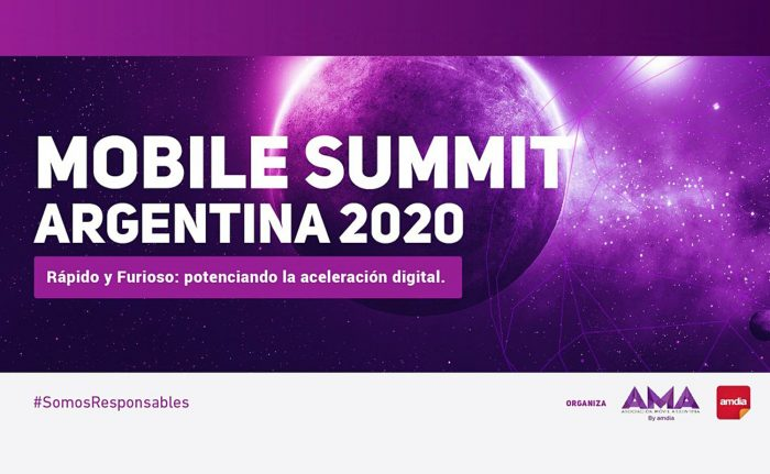 mobile summit argentina 2020 avatar world group awg