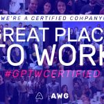 great place to work avatar world group awg
