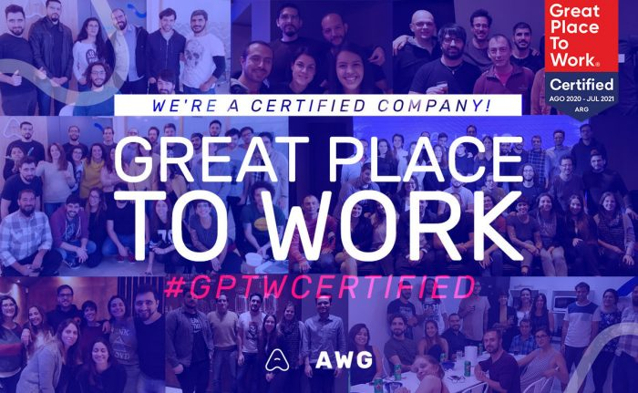 avatar world group great place to work awg