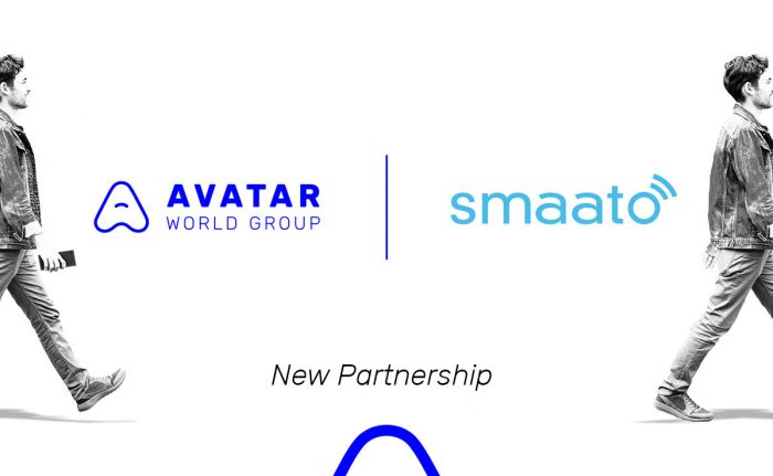 avatar world group awg smaato